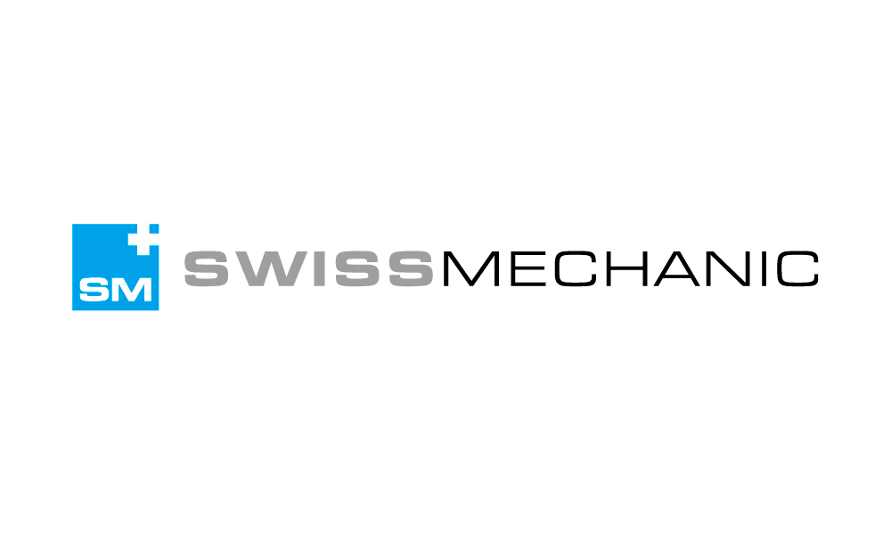 SwissMechanic-Logo